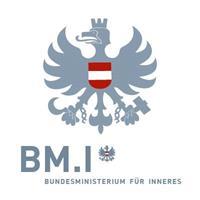 Volksbegehren von 1. bis 8. Oktober 2018 - Putzleinsdorf - Zur ... on